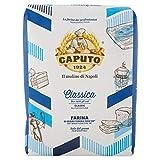 FARINA CAPUTO EXTRA '00' CONFEZIONE - 5 kg