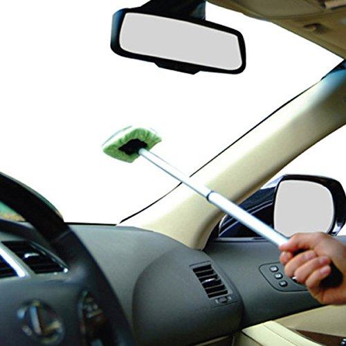 WINOMO-Strumento-per-la-pulizia-della-lavatrice-per-vetri-da-finestra-auto