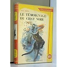 Amazon Fr Collection Rouge Et Or Souveraine Livres