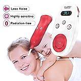 ETDSFGVDHF Listener Sonore Portable pour Domestique Usage