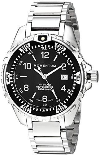 montre-momentum-1m-dn11bb0