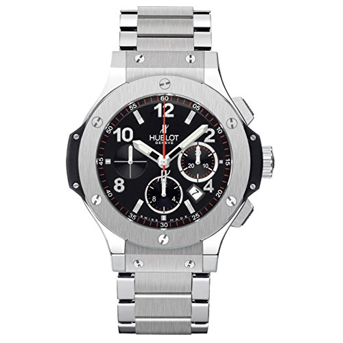 hublot-mens-445mm-steel-bracelet-case-automatic-analog-watch-301sx130sx