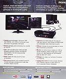 Roxio Game Capture HD Pro (PS4/PS3/Wii/Xbox 360/Xbox One) Bild 1