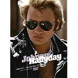 Johnny Hallyday - Volume 2 - Les années 70/84
