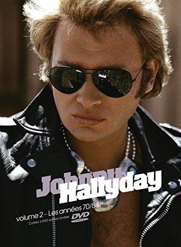 johnny-hallyday-anthologie-volume-2-les-annees-70-84-edition-limitee