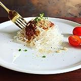 Shileo Low-Carb Konjak Nudeln/Shirataki, kalorienarm, exklusiv getrocknet (225g) - 3