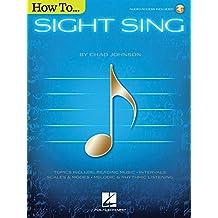 HT SIGHT SING MUSIC