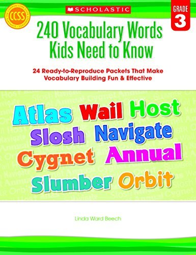 scholastic-grade-3-240-vocabulary-words-book-education-printed-book-545468639-by-scholastic