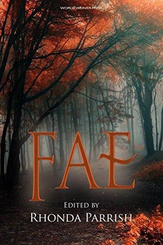 Fae (Rhonda Parrish's Magical Menageries Book 1) por Laura VanArendonk Baugh