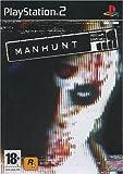 Manhunt (déconseillé aux moins de 18 ans)