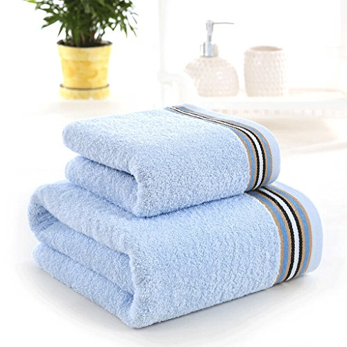 superior-luxury-bathroom-2-piece-towel-set-made-of-100-cotton-towel12992755-inches-and-bath-towel267