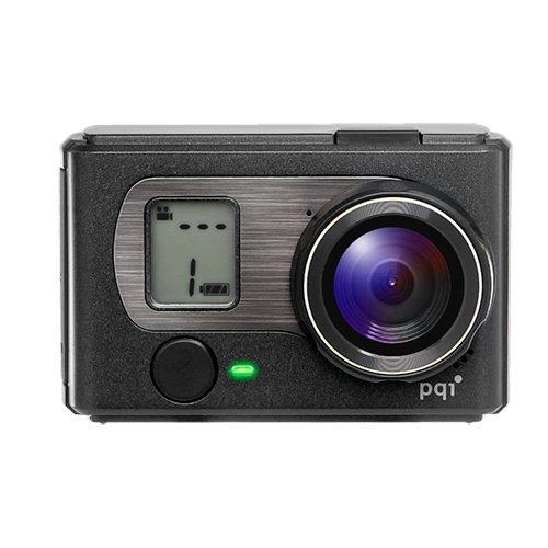 Imagen 7 de PQI Air Cam