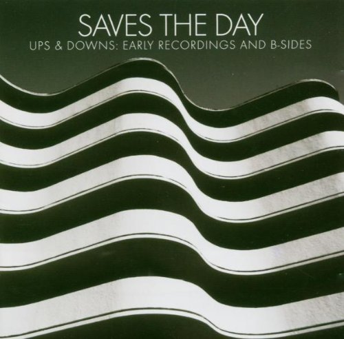 ups-and-downsearly-recordings-b-sides