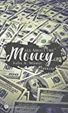 Image of All about the Money