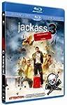 Jackass 3 [Combo Blu-ray + DVD + Copi...