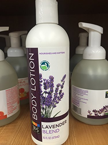 365-everyday-value-lavender-body-lotion-by-whole-foods-market-austin-tx