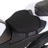 Gel Coussin Pour Selle de Moto Tourtecs L