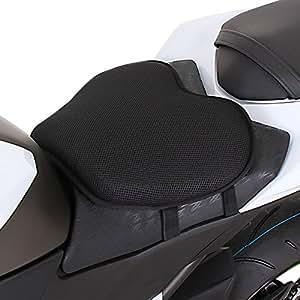 Coussin Selle Gel Yamaha Majesty YP 400 Tourtecs L
