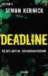 Deadline - Die Zeit läuft ab