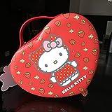 Hello Kitty Joyero (223798188)