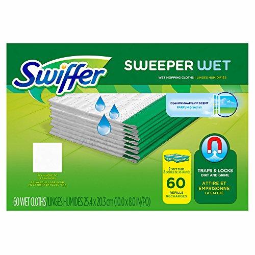 swiffer-recharges-wet-jet-fentre-parfum-frais-60ct