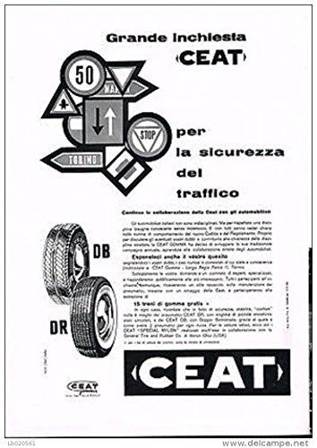ceat-pneumatici-anno-1960-3