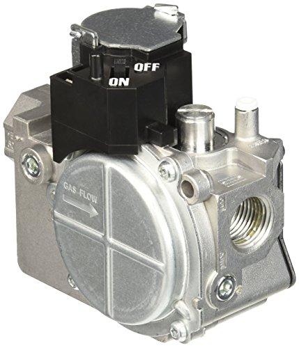 Hayward idxval1931Gas Ventil Ersatz Kit für Hayward Serie Induzierte Entwurf und Pool Heizung (Ersatz-gas-ventil)