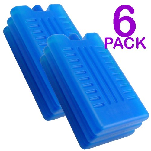 freezer-blocks-use-with-a-cool-bag-for-added-cooling-cools-keeps-food-fresh-pack-of-6