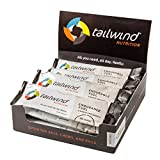 Tailwind Nutrition Naked Unflavored Stick Packs by Tailwind Nutrition