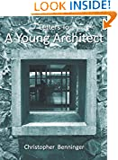 #8: Letters To A Young Architect