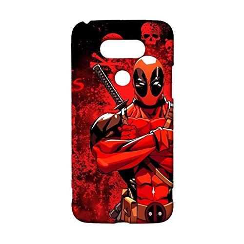 lg-g5-cell-cover-case-perfect-modish-anime-symbol-case-deadpol-design-phone-case-3d-protective-case