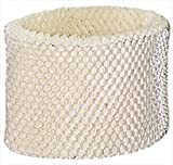 Touch Point Humidifier Filter (Aftermarket)