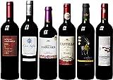 Wein Probierpaket Spaniens Weinbaugebiete trocken
