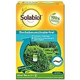 Buchsbaumzünslerfrei Solabiol 50ml