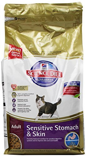 hills-science-diet-adult-sensitive-stomach-skin-dry-cat-food-7-pound-bag-by-hills-science-diet-cat