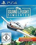 Island Flight Simulator - der ultimative Flugsimulator - PS4 [PlayStation 4]