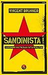 Sandinista ! par Brunner