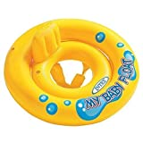 Baby Pool Floats Review and Comparison