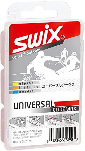 Swix Standard Universal Wax 60g -