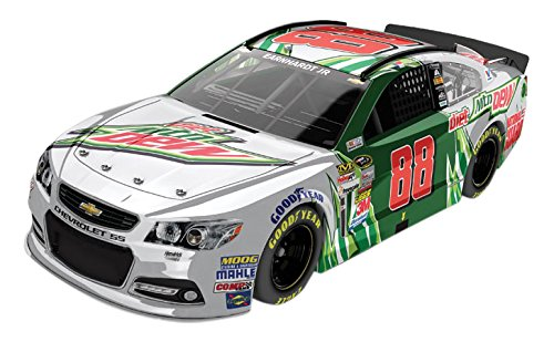 dale-earnhardt-jr-88-diet-mountain-dew-2014-ss-chevrolet-sprint-cup-diecast-car-124-scale-elite-hoto