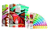 Pantone Solid Color Set, FG und Chips, GP1608