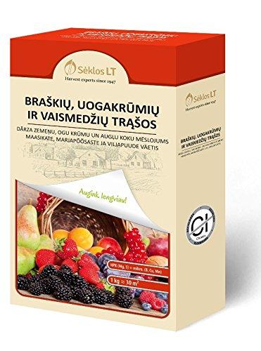seklos-lt-strawberry-berry-bush-and-fruit-tree-fertiliser-1-kg