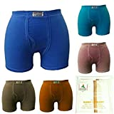 Lux Classic Trunk pack of 5 with one Hunny Concept