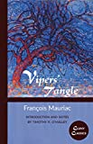 Vipers' Tangle