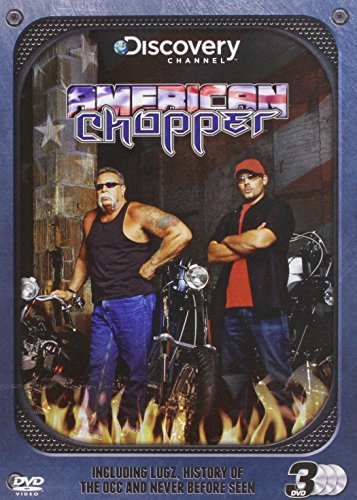 american-chopper-lugs-history-of-the-occ-triple-pack-dvd-edizione-regno-unito