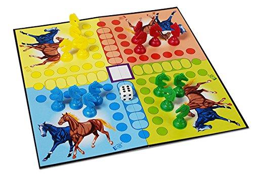 schmidtspiele-jeu-de-societe-les-petits-chevaux