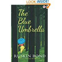 Amazon ubs publishers literature fiction books the blue umbrella fandeluxe Image collections