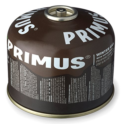 Primus Winter Gas 230 g Bomboletta gas