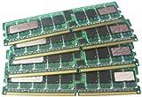 Hypertec S26361-F2550-L543-HY - Set de memoria
