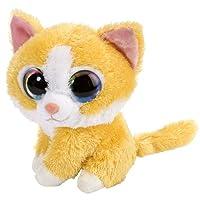 Wild Republic 13709 Cat, Soft, Gifts for Kids, L